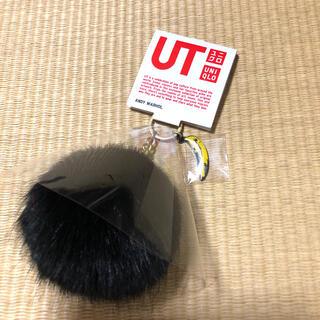 ユニクロ(UNIQLO)の ☆ANDY WARHOL☆   UNIQLO UTグッズ(その他)