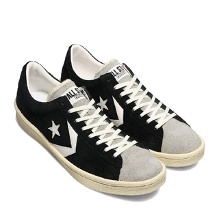 CONVERSE - CONVERSE PRO LEATHERVTG SUEDE by SOMA
