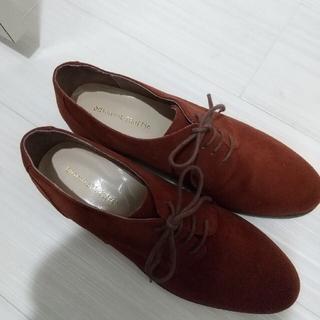 オリエンタルトラフィック(ORiental TRaffic)のオリエンタルトラフィック*靴(ローファー/革靴)