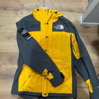 Supreme - supreme  northface rtg jacket ベスト無し