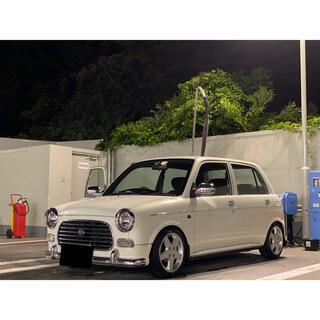 ダイハツ - ダイハツ ミラジーノ L700s AT車 横浜市より