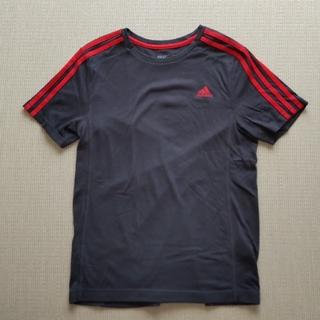adidas - アディダス Tシャツ  size160