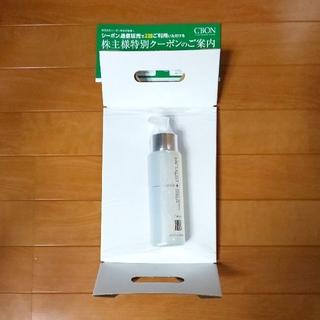シーボン(C'BON)のフェイシャルリスト デュアルモイストローション  300ml(化粧水/ローション)