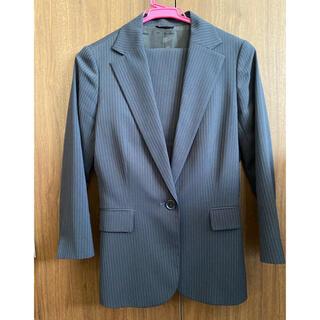スーツカンパニー(THE SUIT COMPANY)のスーツカンパニー スーツセットアップ(スーツ)