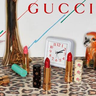 グッチ(Gucci)のグッチ お箱代(その他)