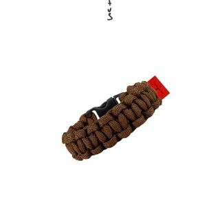 シュプリーム(Supreme)のCACTUS JACK bracelet(ブレスレット)