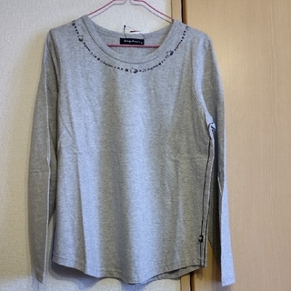 ドラッグストアーズ(drug store's)のドラッグストアーズ  長袖Tシャツ(Tシャツ(長袖/七分))