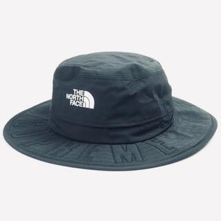 Supreme - Supreme TNF Arc Logo Breeze Hat L/XL