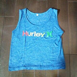 ハーレー(Hurley)のHurley(Tシャツ/カットソー)