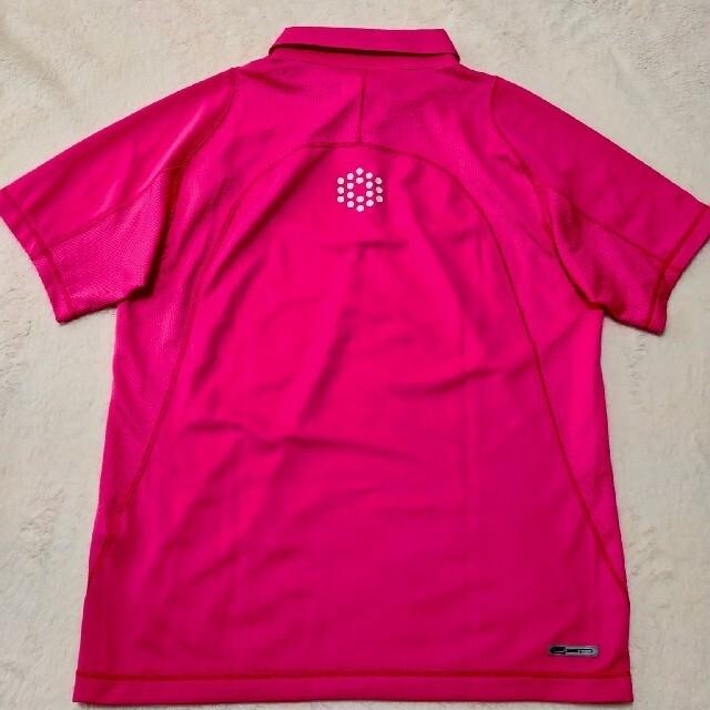 PUMA(プーマ)のてるりん様専用 PUMAプーマ ゴルフウェア メンズ スポーツ/アウトドアのゴルフ(ウエア)の商品写真