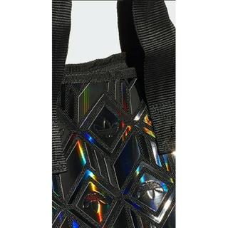 adidas - アディダスadidasトップローダー、バックパック、リュック [新品未使用]