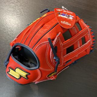 SSK - グローブ 軟式用 SSK エスエスケー 外野手用 新品未使用 タグ付き 野球