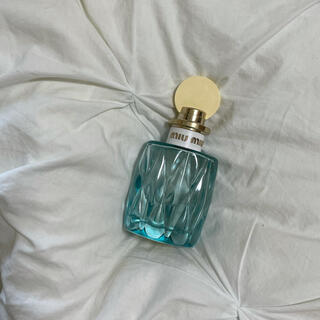 miumiu - miumiu 香水 100ml