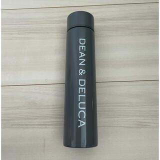 ディーンアンドデルーカ(DEAN & DELUCA)のDean & Deluca ボトル 2020年雑誌附録(水筒)