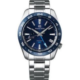 グランドセイコー(Grand Seiko)のグランドセイコー専用(腕時計(アナログ))