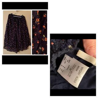 オリーブデオリーブ(OLIVEdesOLIVE)のレディース Lサイズ相当 7点セット 夏服(セット/コーデ)