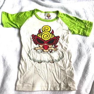 HYSTERIC MINI - 80♡ヒスミニ Tシャツ