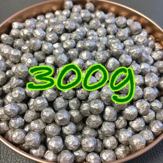 【HAPPY MAG】高純度マグネシウム粒 5mm 300g  ★特典付★(洗剤/柔軟剤)
