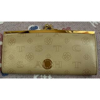 クレイサス(CLATHAS)の♡クレイサス  ⭐︎長財布(財布)