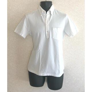 マッキントッシュフィロソフィー(MACKINTOSH PHILOSOPHY)の専用(ポロシャツ)