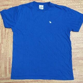 ガッチャ(GOTCHA)のガッチャ GOTCHA  Tシャツ L (Tシャツ/カットソー(半袖/袖なし))