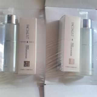 シーボン(C'BON)のシーボン 化粧水 乳液 (化粧水/ローション)