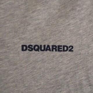 ディースクエアード(DSQUARED2)のDsquared2 キッズ(Tシャツ/カットソー)