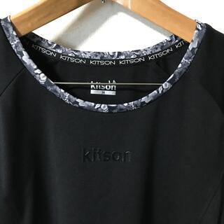 キットソン(KITSON)のkitson  ウェア Mサイズ(ウェア)