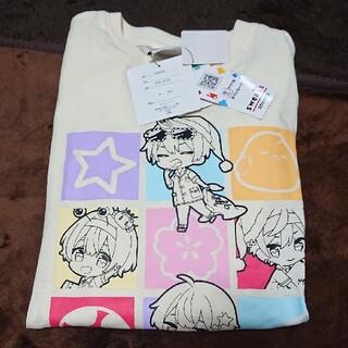 シマムラ(しまむら)のちょこらび しまむら Tシャツ (Tシャツ/カットソー(半袖/袖なし))