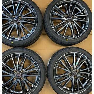 Goodyear - ドルフレン ビゲープ 16インチ グッドイヤー タイヤホイールセット