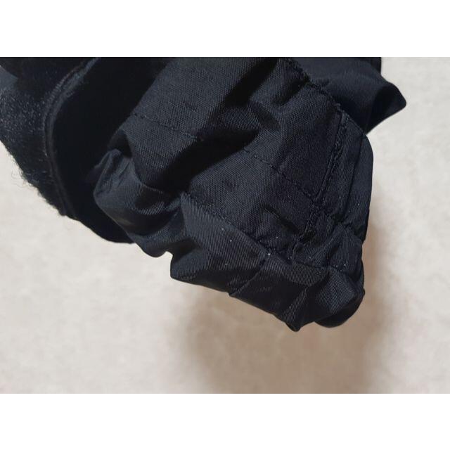 THE NORTH FACE(ザノースフェイス)のノースフェイスマウンテンパーカー メンズのジャケット/アウター(マウンテンパーカー)の商品写真