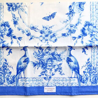 Harrods - 【The Royal Collection】バッキンガム宮殿 ロイヤルバード