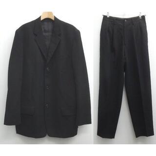 ワイズ(Y's)のYs for men ワイズ スーツ ジャケット パンツ セットアップ(テーラードジャケット)