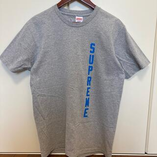 シュプリーム(Supreme)のSupreme THRASHER シュプリーム スラッシャー コラボTシャツ(Tシャツ/カットソー(半袖/袖なし))