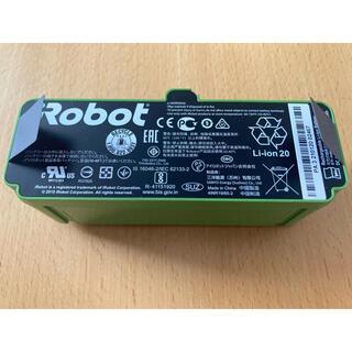 iRobot - Roombaルンバ純正バッテリー(4462425)900シリーズ・885・875