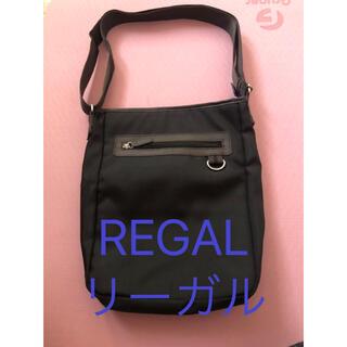 REGAL - ショルダーバッグ REGAL