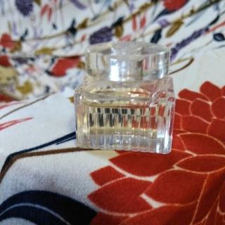 Chloe - クロエミニ香水