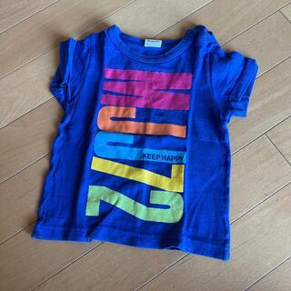 ムージョンジョン(mou jon jon)の半袖 Mou Jon Jon(Tシャツ/カットソー)