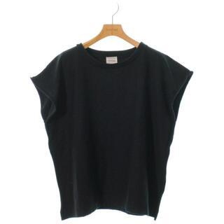 ジョンリンクス(jonnlynx)のjonnlynx Tシャツ・カットソー レディース(カットソー(半袖/袖なし))