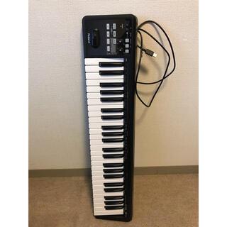 ローランド(Roland)のアルバリクス様向け(美品)Roland A-49(MIDIコントローラー)
