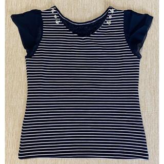 ミッシュマッシュ(MISCH MASCH)のMISCH MASCH Tシャツ(Tシャツ(半袖/袖なし))