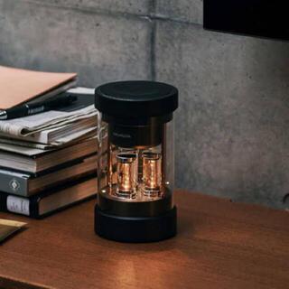 BALMUDA - バルミューダ スピーカー The Speaker M01A-BK