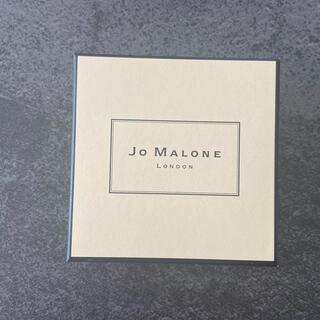 ジョーマローン(Jo Malone)のジョーンマローン空箱(ショップ袋)