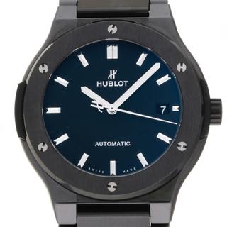 HUBLOT - ウブロ 腕時計 510.CM.1170.CM