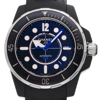 シャネル(CHANEL)のシャネル 腕時計 H2558(腕時計(アナログ))