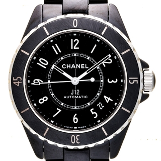 シャネル(CHANEL)のシャネル 腕時計 H5697(腕時計(アナログ))