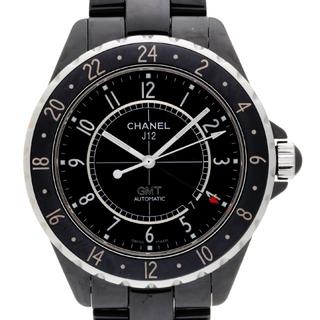 シャネル(CHANEL)のシャネル 腕時計 H2012(腕時計(アナログ))