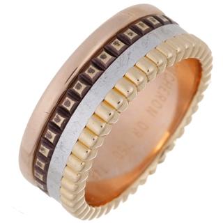 ブシュロン(BOUCHERON)のブシュロン リング・指輪 JRG00290(リング(指輪))