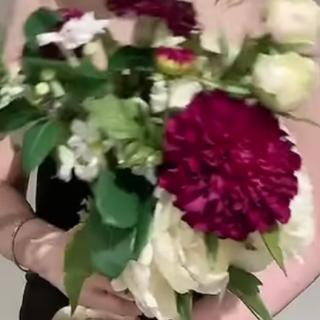 エイミーイストワール(eimy istoire)のk♥様専用(iPhoneケース)