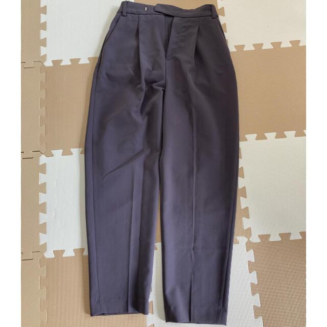 DOORS / URBAN RESEARCH(ドアーズ)のDOORS  パンツ レディースのパンツ(その他)の商品写真